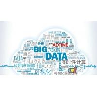 大數據管理將定制櫥柜帶入大眾化普及時代