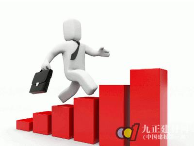 价格战发展难以为继 集成灶企业需全面发展