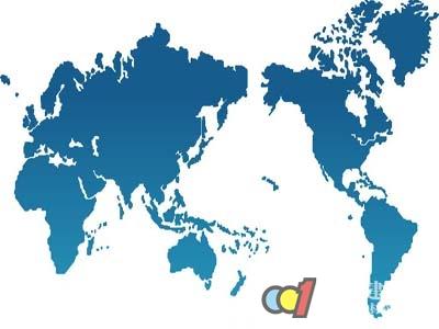 集成吊顶企业必争国际市场
