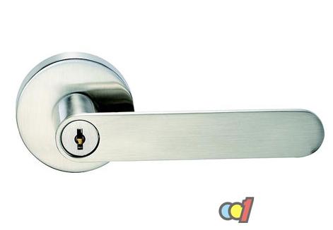 门窗锁具行业将会出现哪些趋势