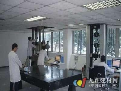 云浮市将筹建广东省质量监督石材加工机械检验站