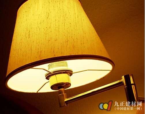 我国LED台灯产业现状分析及趋势预测