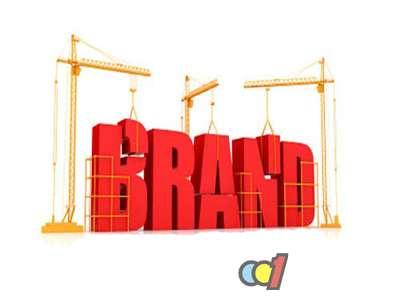 塑造品牌形象 集成吊顶切莫陷入思维误区