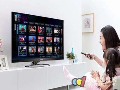新老品牌混战智能电视 传统厂商仍是主流