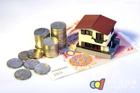 装修 大家居 定制家居 住宅产业化 建材家居卖场