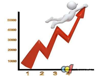 把握市场发展契机 吊顶企业迈向新台阶