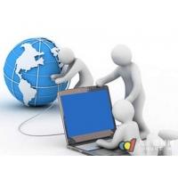 互联网时代:地板企业O2O模式的症结在哪?