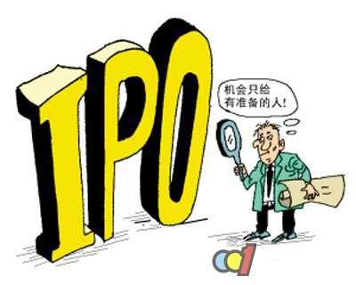 IPO或添新成员 对吊顶企业融资有何启示?