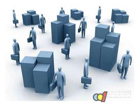 于地板企业而言,消费者意味着什么?