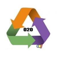 嫁接互聯網思維 櫥柜企業把握好O2O模式