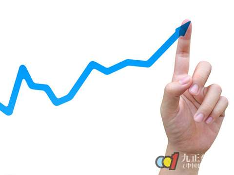 浅谈:地板行业发展趋势