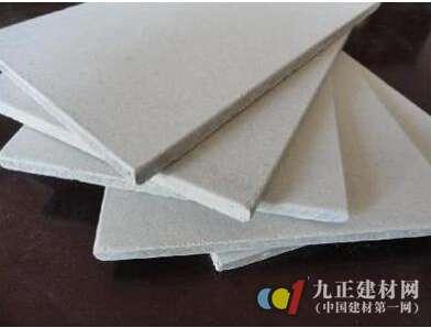 硅酸钙板图片