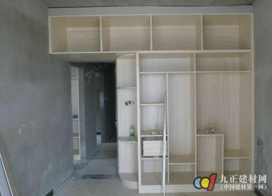 家装施工流程_家装施工工艺流程