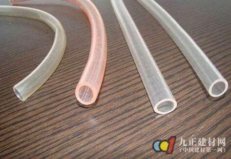 塑料水管图片