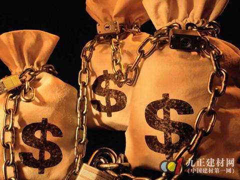 涂料企业如何利用资金链管理突破瓶颈?