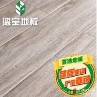镂铣技术生产,地板稳定看的见