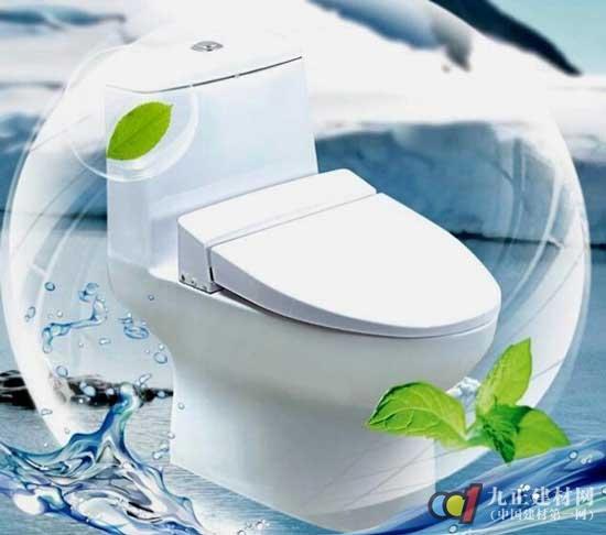 智能马桶盖的优点: 1、水洗更卫生: 每次如厕后,智能马桶盖的水洗功能能代替手纸进行清洁,更易消灭引发传染性疾病的病毒、细菌、真菌或寄生虫,具有多种冲洗模式的智能座便盖不但能有效去除污物,还能起到按摩作用,前后可移动式的喷头,可以满足男性、女性的不同冲洗需求。使用智能座便盖的温水和暖风做清洗和烘干,刺激毛细血管促进血液循环,长期使用还可预防便秘、痔疮等疾病。 2、温暖座圈不冰冷: 寒冷季节,马桶座圈冰凉的触感让人不寒而栗,而智能马桶盖的座圈可以自动加热到人体适宜的温度,不少品牌还推出了温控座圈,拥有不同温