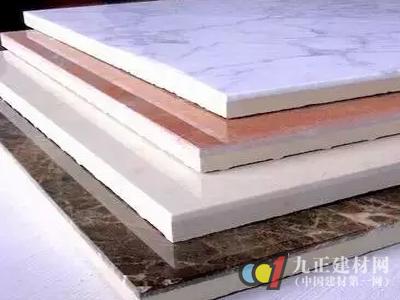 国家石材质检中心周俊兴 考察福建企业