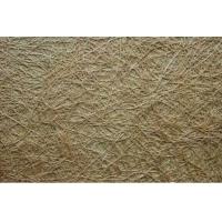 木纤维壁纸