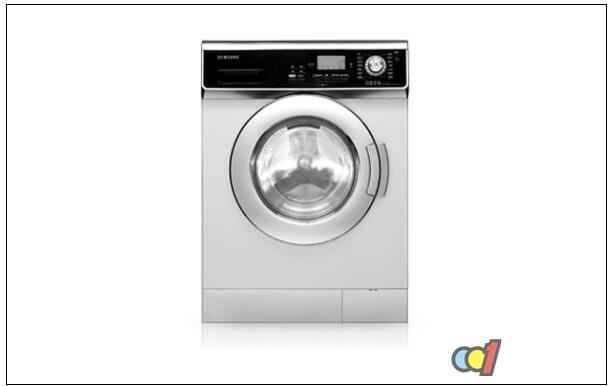 滚筒洗衣机好还是波轮洗衣机好_滚筒洗衣机怎么清洁