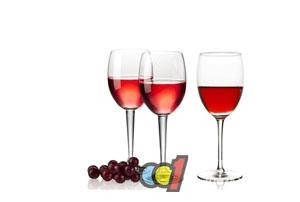 红酒杯哪个牌子好 红酒杯怎么洗 红酒杯尺寸 红酒杯保养方法 家具百科