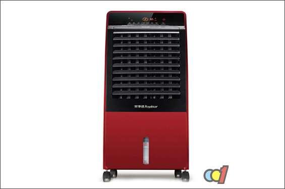 空调扇品牌1.澳柯玛空调扇 澳柯玛是世界知名的制冷装备供应商。是全球制冷家电、环保电动车和生活家电领先制造商之一。 冷柜产品截止2013年已连续十八年国内同类产品产销量第一。 空调扇品牌2.荣事达空调扇 荣事达小家电成立于2004年,是荣事达集团旗下专业从事小家电研发、生产、销售与服务的现代化企业。近年来,荣事达小家电以年平均100%的速度高速增长,成为业内增长速度最快、发展后劲最强的企业之一。 空调扇品牌3.