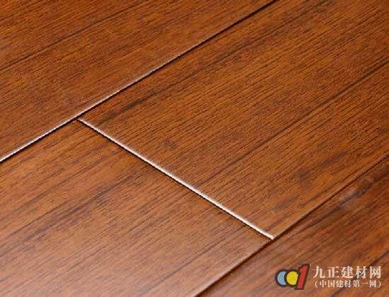 【柚木地板】 - 柚木地板哪个品牌好