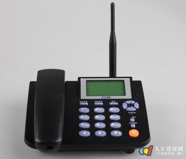 电器百科 其它 > 电话机   (4)供电电路故障 十六,免提受话音小 免提