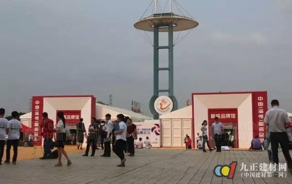 40多家淄博陶企将联袂出征第26届佛山陶博会