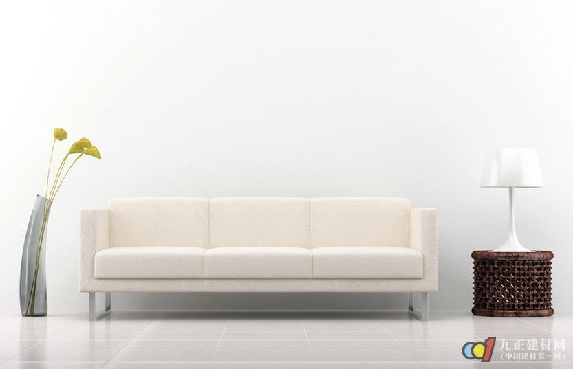 沙发图片画板步骤
