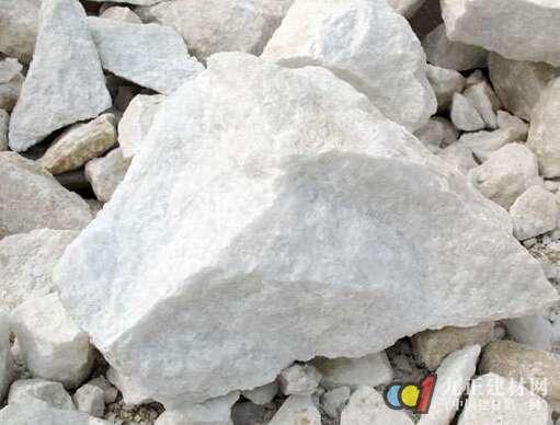 石灰石主要成分