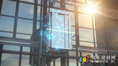 蒂森克虏伯电梯推出max解决方案
