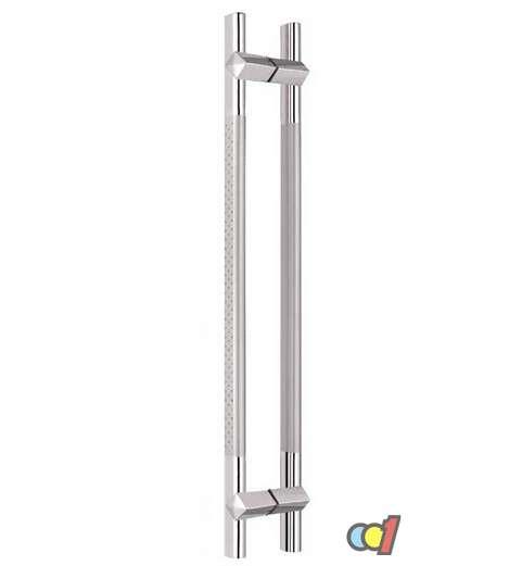 【玻璃门拉手】 - 玻璃门拉手安装_玻璃门拉手价格