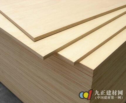 【松木板】 - 松木板材价格