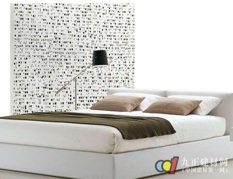 床部位名称图解