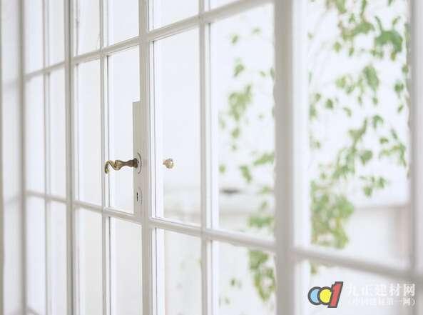 玻璃窗图片