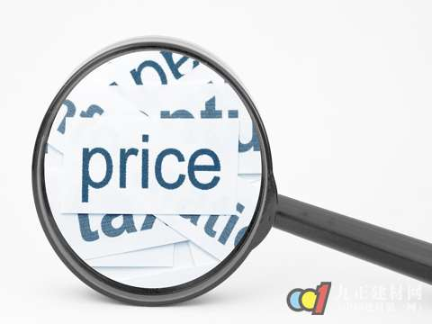 木门价格直接影响消费者购买选择