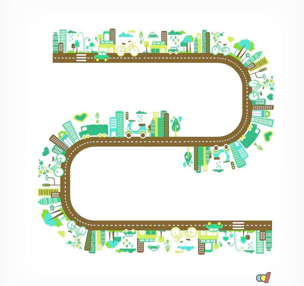 2015年12月5日,作为全球应对气候变化事业的积极参与者,包括中国在内的参加巴黎气候大会谈判的各国代表都如期提交了长达21页的巴黎气候协议最终草案,这标志着此次大会取得了阶段性的成果。 正如习主席在讲话中所表达的,中国是从人类命运共同体的高度来认识此次大会。无论该协议能否最终达成,中国政府,以及包括康泰塑胶在内的中国良心企业也都将坚定不移地推进生态文明建设和走绿色发展之路,为全球治理贡献着中国智慧,承担着中国企业的十足责任。 这次北京的红色预警,使得许多北京人梦想着他们要是外星人就好了,可以逃回原来的