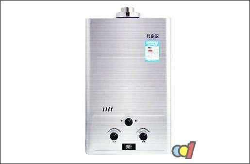 平衡式燃气热水器哪个牌子好 平衡式燃气热水器安装 平衡式燃气热水