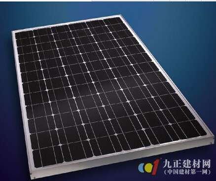 太阳能电池图片