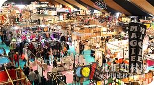 2015年亚洲LED市场分析