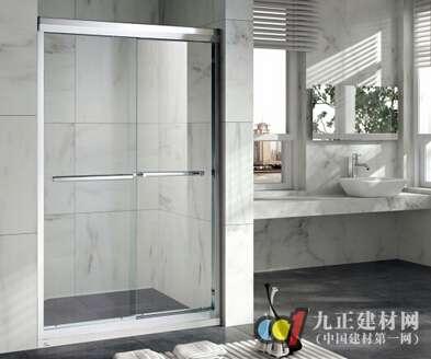 淋浴门图片