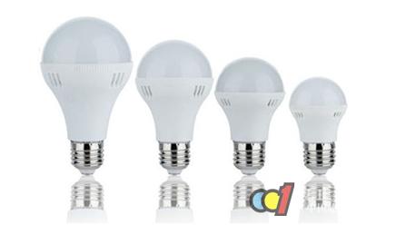 LED球泡灯市场 为何多数小厂家都不看好