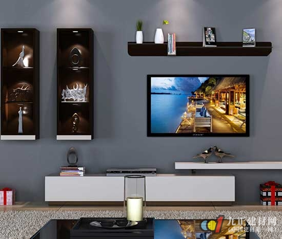 壁挂电视机挂架选购注意事项有