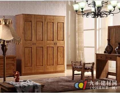 【香柏木家具】 - 香柏木家具优缺点_香柏木家具选购