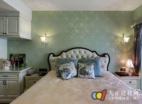 壁纸/墙纸 > 床头壁纸