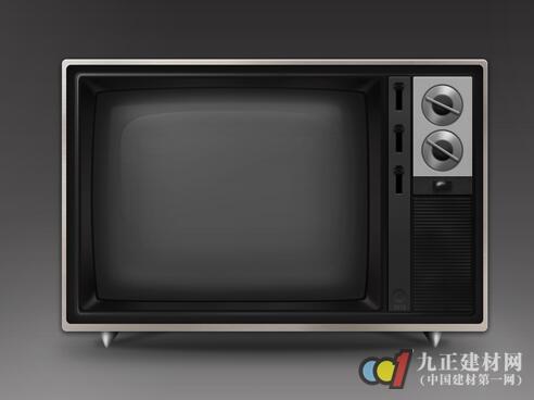 电器百科 电视机 > 老式电视机   彩色图像显示系统由行扫描电路,场