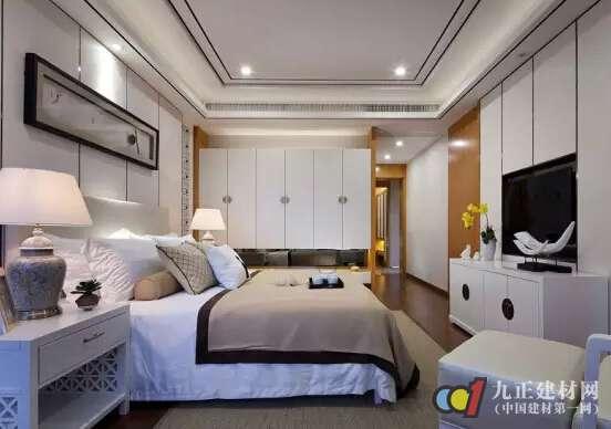 软装设计在室内设计中主要性更加显现,它的水平高低表现了设计师和
