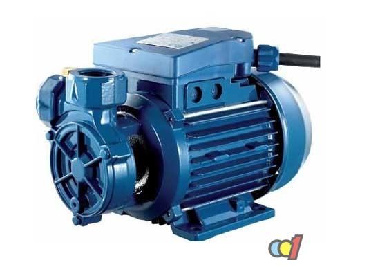 水泵十大品牌排行榜 水泵的常见种类 水泵的选购 安装方法 水泵使用注