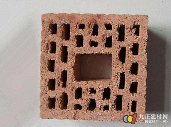 烧结多孔砖规格_【烧结多孔砖】 - 烧结多孔砖的优势特点_烧结多孔砖的规格尺寸 ...